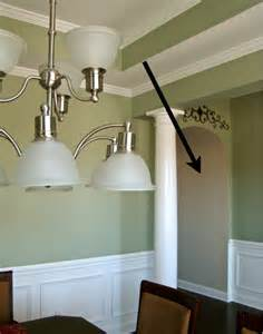 what color should i paint the arches in my home decorating by donna color expert