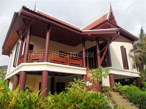 buying house in thailand houses to buy in thailand thai style houses for sale house style ideas