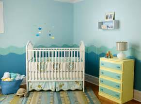 Apartment Theme Ideas Baby Boys Nursery Room Paint Colors Theme Design Ideas Seaside 171 Interior Images Photos