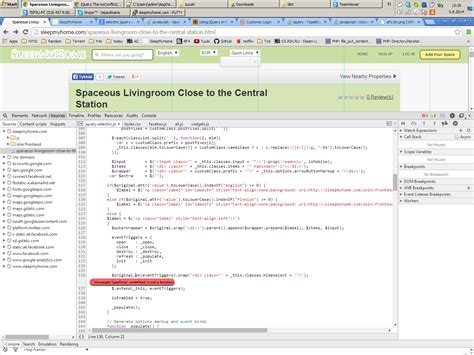 magento layout add javascript magento javascript undefined is not a function jquery