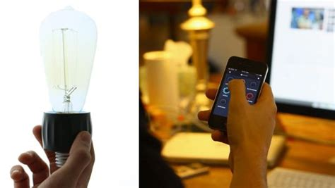 spark connects to wi fi lets you control lights with spark connects to wi fi lets you control lights with