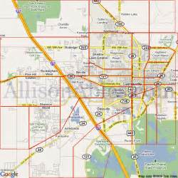 gainesville florida map gainesville real estate search