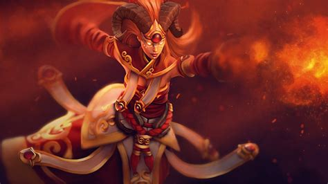 steam workshop priestess of the