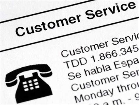 Social Security Office Toll Free Number by Should Business Get A Toll Free Number