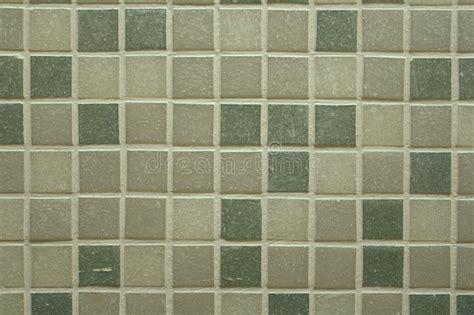 stock mattonelle bagno mattonelle della stanza da bagno fotografia stock