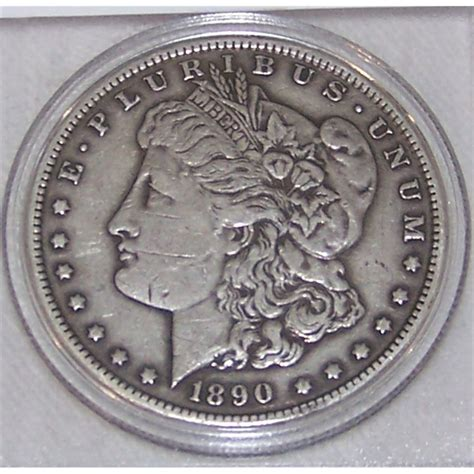 8 dollar haircut carson city nv 1890 carson city morgan silver dollar