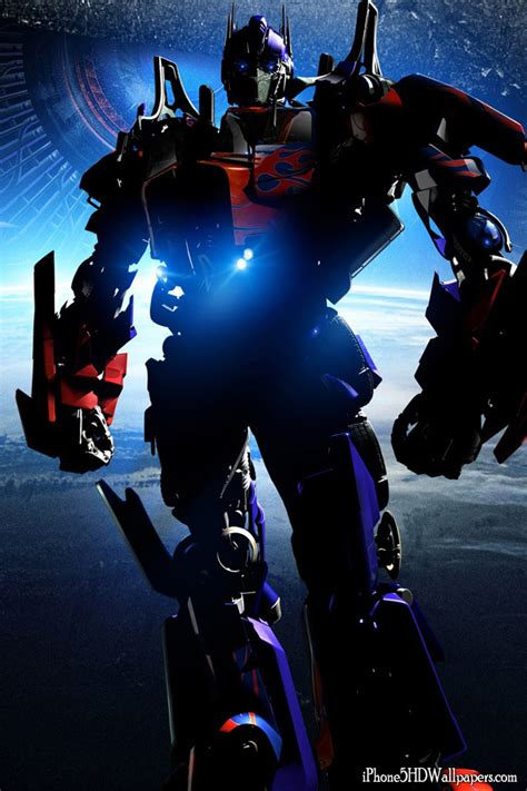 imagenes en hd transformers thanks optimus prime what the transformers can teach us