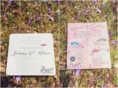 theme wedding invitations australia rustic wedding invitations australia yaseen for