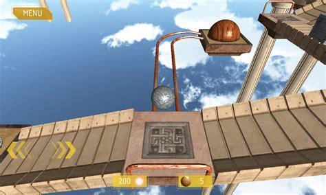 ballance full version game download ballance resurrection games for windows phone 2018