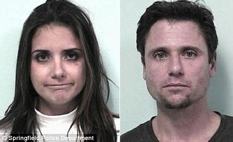 brother and sister bathroom sex siblings try to use we were just having sex excuse after