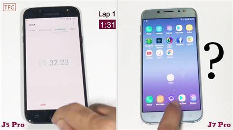 Jellycase Spotlite Samsung J5 Pro samsung galaxy j7 pro vs galaxy j5 pro speed test comparison 4k