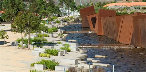 Landscape Architecture Australia The Australian Garden By Cullity Lethlean And Paul