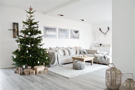 weihnachts wohnzimmer dekoration jetzt ist weihnachten eingezogen mxliving