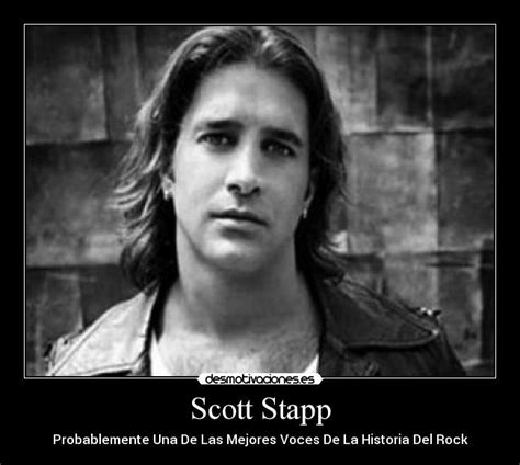 Scott Stapp Meme - scott disick hair