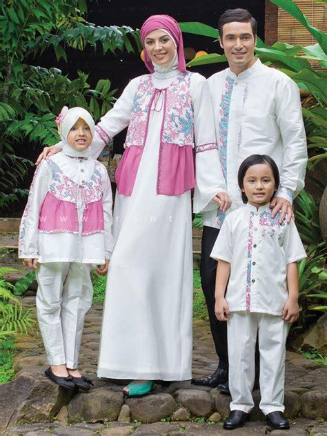 Baju Lebaran 01 01 ranti busana muslim