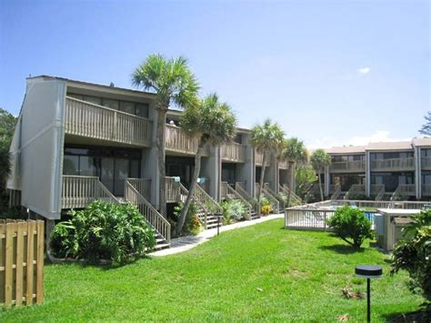 Manasota Key Cottages by For Rent The Villas Condos Englewood Fl Gulf Realty
