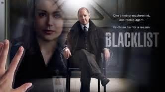 the blacklist the blacklist wallpaper 35676707 fanpop
