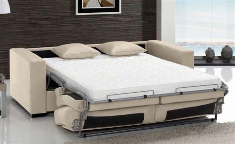 sofa cama modelo italiano sof 225 cama italiano qu 233 es y cu 225 les los modelos m 225 s