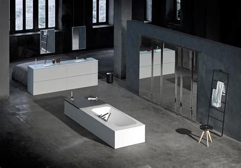 badewanne set ka bathroom furniture set 1 vanity units from inbani