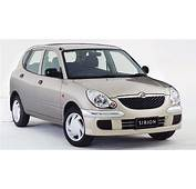 Daihatsu Sirion Used Review  1998 2005 CarsGuide