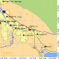 indio california maps indio california ca population data races housing