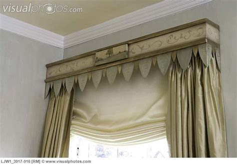 crown molding window treatments cornice perform