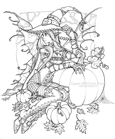 halloween horse coloring pages 2334 best images about coloring pages on pinterest horse