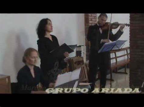 musica salida novios m 250 sica para bodas entrada o salida de los novios marcha