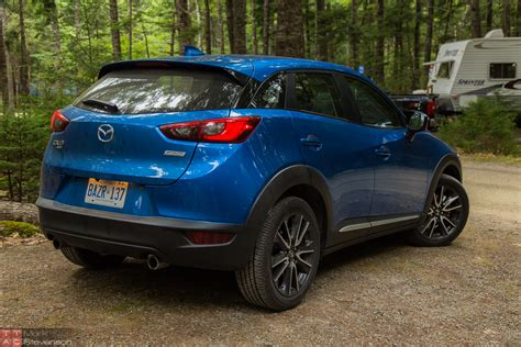 mazda ca 2016 mazda cx 5 accessories canada best accessories 2018