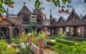 jardins secrets hotel review n 238 mes travel