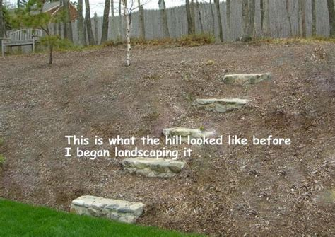 backyard hill landscaping ideas back yard hill landscaping ideas car interior design