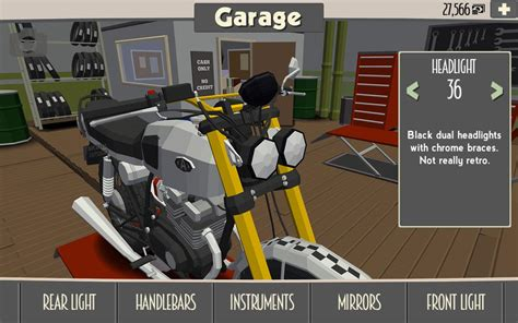 cafe android cafe racer android apps on play