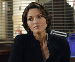 actress who played claire kincaid most beautiful law and order assistant da off topic