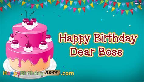 imagenes happy birthday boss happy birthday boss hd wallpaper happybirthdayboss com