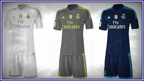 imagenes del real madrid uniforme imagenes de uniformes de futbol del real madrid archivos