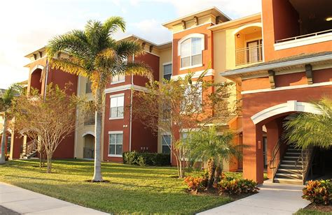 one bedroom apartments orlando fl reserve at beachline home simpson property group