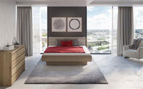 großes schlafzimmer einrichten schlafzimmer einrichtung sie ihn frische haus design