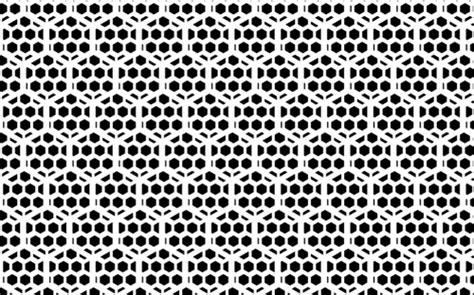 honeycomb pattern coreldraw padr 227 o sem emenda do favo de mel vectores de dom 237 nio p 250 blico