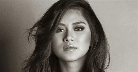 latest news about sarah geronimo fro 2014 sarah geronimo named best southeast asia act at mtv europe