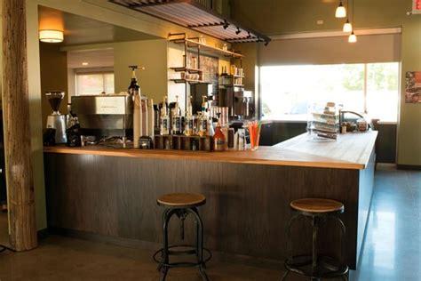 Chinatown Kitchen Sheboygan by I Migliori 10 Ristoranti A Sheboygan Tripadvisor