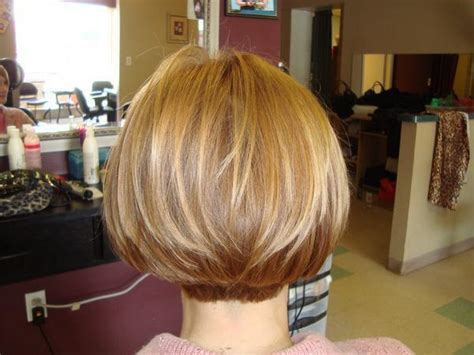 stacked bob haircutdorothy hamill hair 25 unique dorothy hamill haircut ideas on pinterest