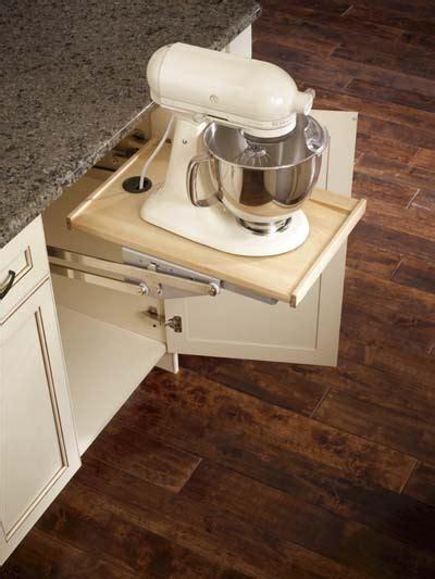 Kitchen Aid Cabinets Kitchen Aid Cabinets Home Design Ideas