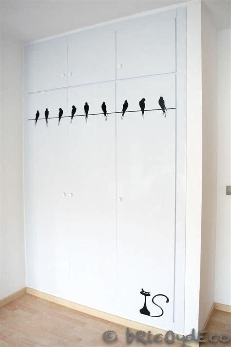 pin de chill en puertas de closet puertas armarios