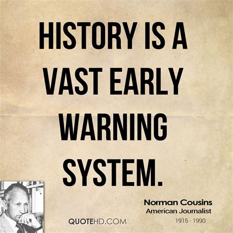 What About History 60 beautiful history quotes and sayings