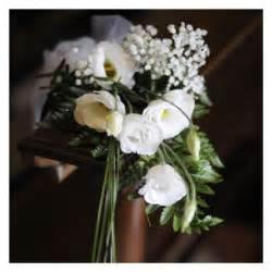 Wedding Planers Allestimenti Floreali Per Matrimoni Fotografie Di Matrimonio Studio Fotografico Maison