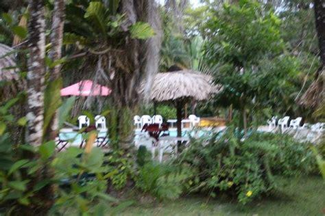 catamaran island hotel livingston guatemala catamaran island hotel livingston guatemala prezzi