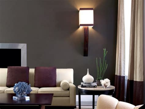 colored wall top living room colors and paint ideas living room and