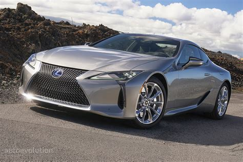 lexus coupe lexus lc f coupe rumor 630 hp 4 0l v8 and cfrp
