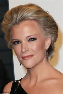 megyn kelly haircut 2014 megyn kelly haircut newhairstylesformen2014 com