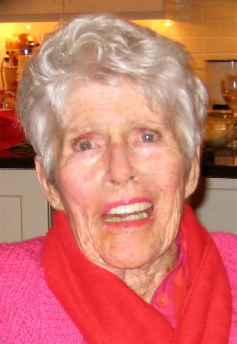 helen hubbell obituary des moines ia iles funeral homes